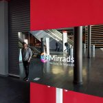 smart-mirror-messe-frankfurt