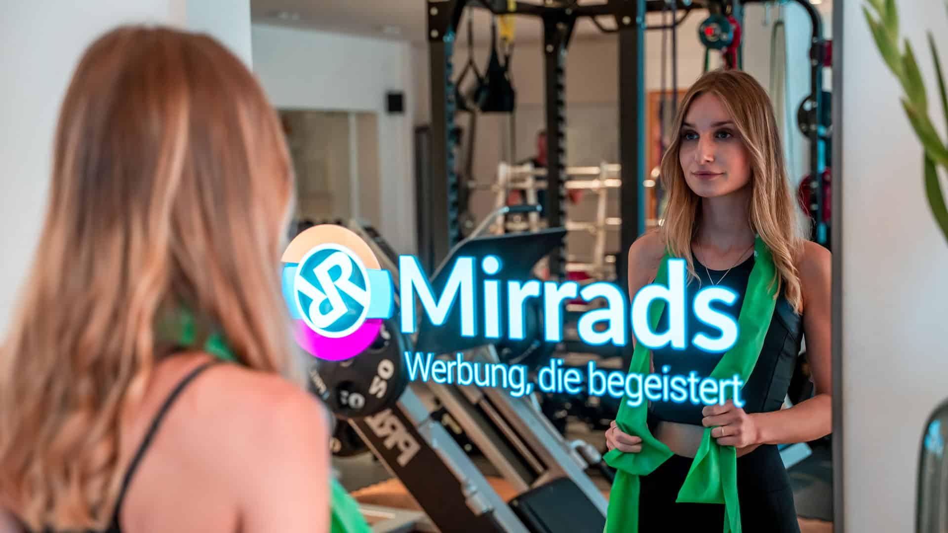 smart-mirror-fitness-studio