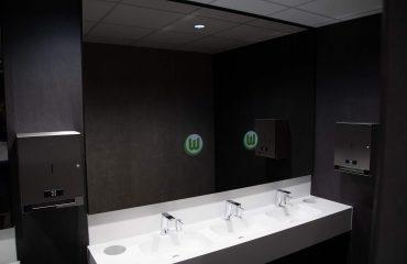 smart_mirror_signage_stadion