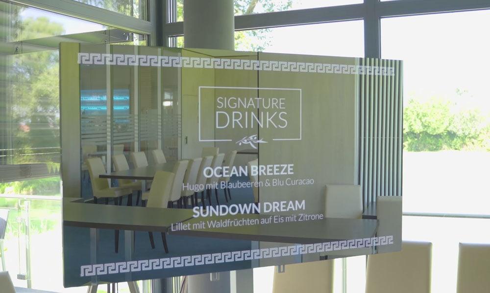 smart-mirror-event-hotel